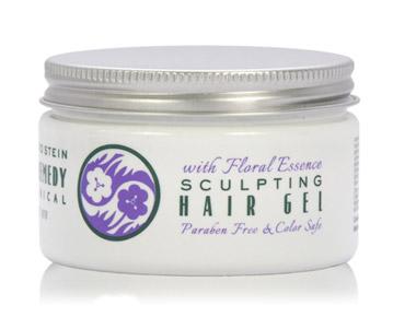 Fleuremedy Hair Sculpting Gel