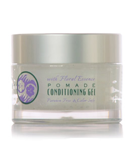 Pomade Conditioning Gel